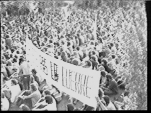 """""""Bugey Cobaye"""" de Vidéo 00 (1971)"""