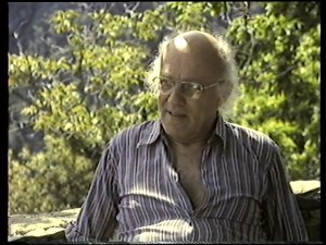 """""""Chroniques de Souteyrannes"""" d'Hélène et Jean-Luc Lioult (1983)"""